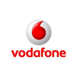 Vodafone Red SIM Only Deals